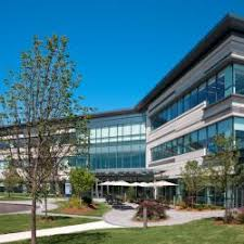 ingersoll rand headquarters. 6 reasons why needham upgraded boston scientific ingersoll rand headquarters s