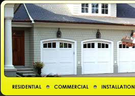 stanley garage doorStanley Garage Door Repair Pittsburgh  4122234922  Free Estimate