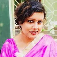 Priyanka Das | Publons