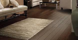 Las Vegas Coupons Flooring Floor Savings