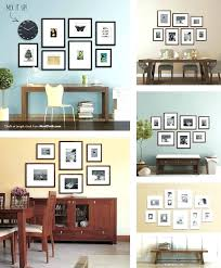 gallery wall ideas stairs gallery wall ideas with amazing gallery wall ideas behind couch stairs with gallery wall ideas stairs