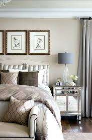 traditional bedroom ideas with color. Blue Master Bedroom Ideas Full Size Of Decor Traditional Neutral Colors . With Color