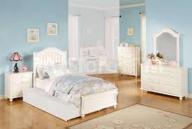 Conns Bedroom Furniture | Bedroom Ideas