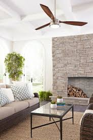 interior 54 best living room ceiling fan ideas images on incredible fans with lights