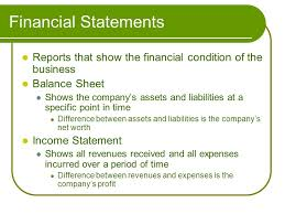 Company S Net Worth Financial Analysis Financial Terms List Finding Funding You Need
