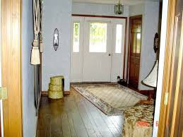 best entry mats for hardwood floors large size of entry rug inside nice the pint absorbing best entry mats
