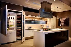beautiful modern kitchens. Beauty Modern Kitchen Picture Beautiful Kitchens N