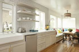 best blue grey painted kitchen cabinets light gray kitchen cabinets contemporary kitchen bonesteel