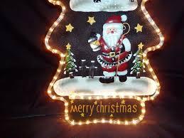 trim a home christmas decorations santa bedroom ideas and