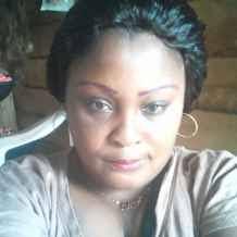 Chat et rencontre en ligne Libreville Rencontrer des Femme, gabon - Site de rencontre gratuit, gabon Les, rencontres, africa 2018 - Rendez-vous Paris