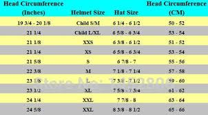 Dual Visors Top New Modular Flip Front Up Motorcycle Scooter Vespa Full Face Biker Integral Helmet S M L Xl Newest Motorcycle Helmets Nolan Motorcycle