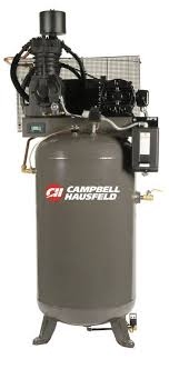 campbell hausfeld tankless air compressor. campbell hausfeld ce7001fp three phase 5hp air compressor with 80 gallon vertica compressors stationary electric tankless c