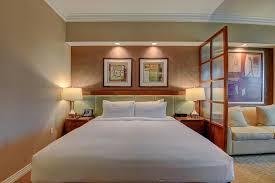 3 Bedroom Penthouses In Las Vegas Ideas Collection Unique Decorating Ideas