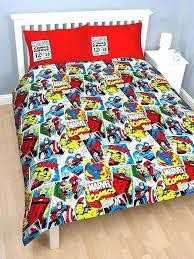 avengers bedding marvel comforter avengers full bedding set marvel comforter set avengers avengers full size bed avengers bedding