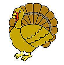 cooked turkey clipart. Beautiful Cooked In Cooked Turkey Clipart