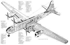 boeing wiring diagrams boeing airframe wiring diagram manual for Boeing Wiring Diagram schematic gunpack rank the wiring diagram ryno v schematics vidim wiring diagram schematic boeing dc-10 wiring diagram