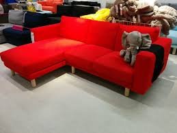 furniture similar to ikea. The Best Ikea Norsborg Sofa Review Of Furniture Stores Similar To Trends And Concept D