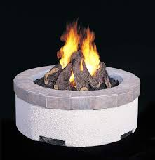 gas fire pit kit natural pits costco building a home depot diy propane kits lowe s