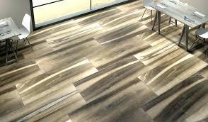 porcelain wood floor porcelain wood tile pros and cons wood plank porcelain tile wood plank porcelain tile pros and
