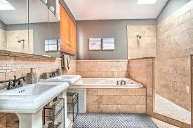 large bathroom ideas master bathroom and closet layouts master bathroom shower pictures large bathroom decorating ideas