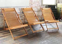 japanese patio furniture. Fascinating Japanese Patio Furniture Photo 8 Of 9 Bamboo Wood Outdoor  Vintage Deck T