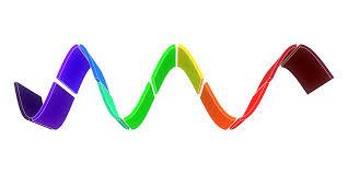 <b>colour</b>-science · PyPI