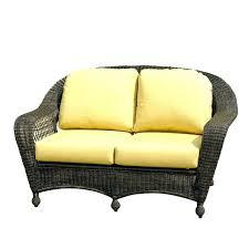 wicker furniture cushion sets outdoor wicker cushion outdoor sofas outdoor wicker furniture cushion sets rattan furniture wicker furniture cushion sets