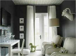 furniture gray dark grey walls 17 beautiful idea help what color curtains do i have brown