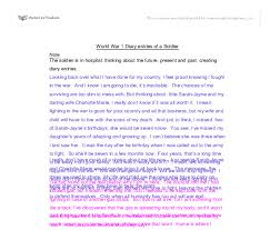 family essay writing nutrition month 2015