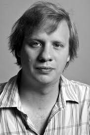 <b>Christoph Klein</b>, geboren in Duisburg, studierte bis 2006 an der Hochschule <b>...</b> - Klein-Christophsw