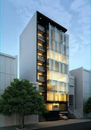 modern office buildings building hamburg by photography design concepts g44 office