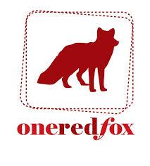 <b>One Red Fox</b> - Home | Facebook
