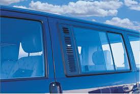 Lüftungsgitter Airvent 2 Für Vw T4 Beifahrerseite Camping Outdoor