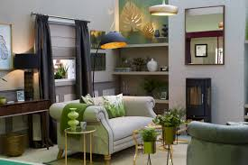 Ideal Home Living Room 200 Free Tickets For Ideal Home Show 2017 Homeowners Alliance
