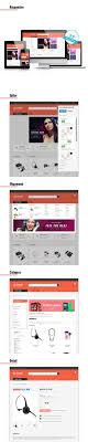 Websites Templates Extraordinary SPARKLE Responsive HTML Template Website Templates Website