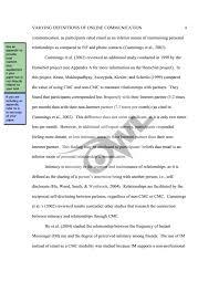ap euro wwi essay questions << essay academic service ap euro wwi essay questions