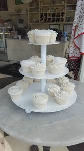 Wedding Cake Display Tables Chart Table Decoration Picture Of