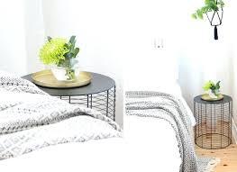 Schlafzimmer Beistelltisch Hocker Beistelltisch Etc S Seledue