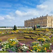 Paris Versailles Metropolen Kultur Planet Wissen