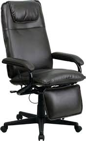 Office reclining chair Gravity Recliner Reclining Office Chairs With Footrest Reclining Office Chair Ebay Best Reclining Office Chairs With Footrest Sweeterrhythmcom Reclining Office Chairs With Footrest Reclining Office Chair Ebay