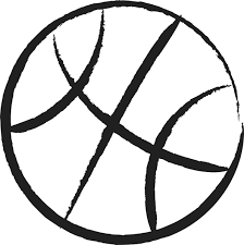 Image result for girls basketball