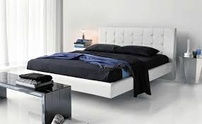 Modern Bedroom Bed Bedroom Furniture Sets India Simple Bed Designs Zampco