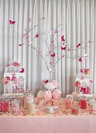 31 Cute Baby Shower Dessert Table Décor Ideas Baby Showers