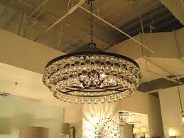 large size of robert abbey bling collection large deep bronze chandelier robert abbey bling chandelier bronze