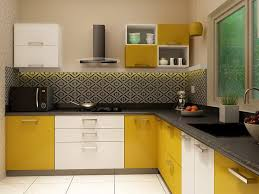 kelly l shaped modular kitchen designs