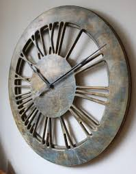 Small Picture designer large wall clocks 9 house best in designer large wall