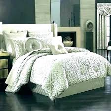 cal king luxury bedding all season luxury goose down alternative comforter hypoallergenic