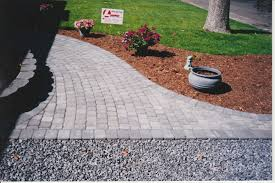 interior how to install concrete pavers yourself guide delightful lay pleasing 10 how to
