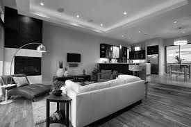 Adorable Modern Interior Design Definition As Well Ideas For Office Space