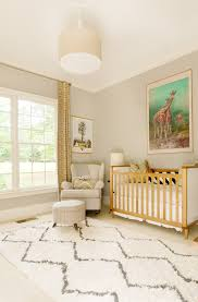baby room area rugs decoration allthingschula com for pertaining to rug nursery prepare 13